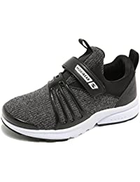 Running Shoes for Kids Boys Sneakers Comfortable Sport Shoes Glitter