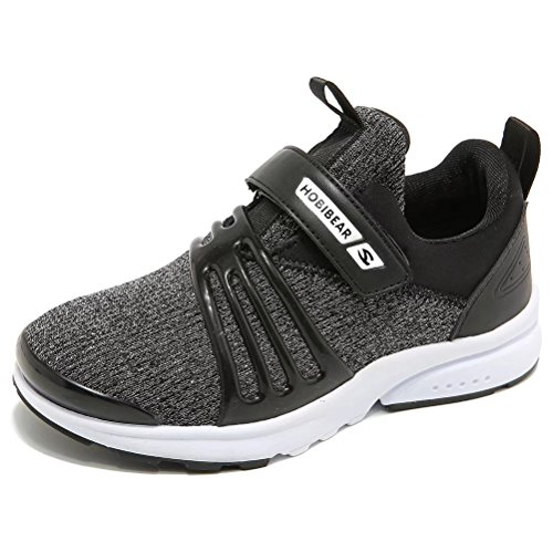 GUBARUN Running Shoes for Kids Boys Sneakers Comfortable Sport Shoes