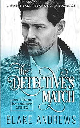 Online dating detective