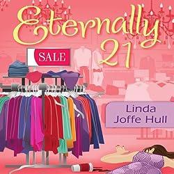 Eternally 21