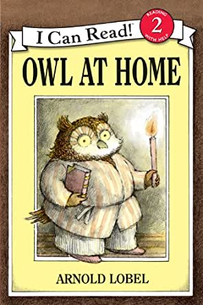 can i read kindle books on my iphone owl at home i can read level 2 kindle edition by 20645