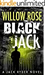Black Jack: A nail biting, hair-raisi...