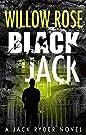 Black Jack: A nail biting, hair-rai...