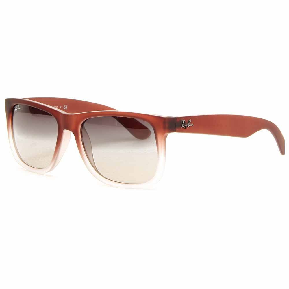 Ray Ban 4165 855 8g 2n - Restaurant and Palinka Bar 705a591f79bd