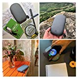 Fonesalesman - QiStone2 Wireless Portable Qi
