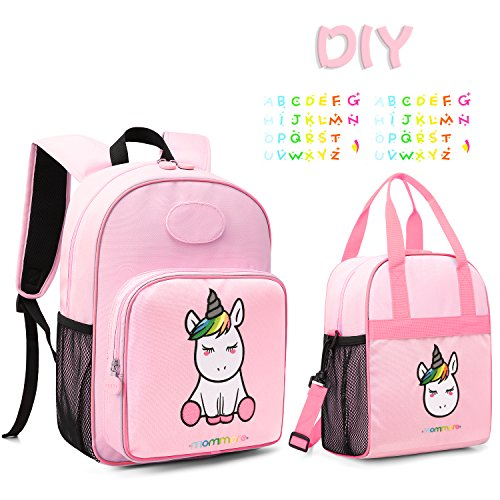 Top girl lunch boxes for school personalized for 2019