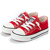 Weestep-Canvas-Sneaker-11-Red