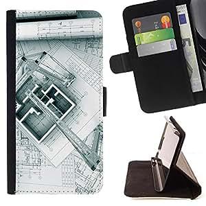Kingstore / - Edificios Designes - Apple Iphone 4 / 4S