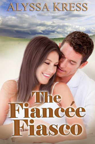 The Fiancée Fiasco