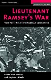 Lieutenant Ramsey's War: From Horse Soldier to