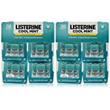 Listerine Pocketpacks 576 Breath Strips
