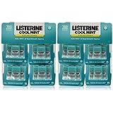 how to make listerine breath strips
