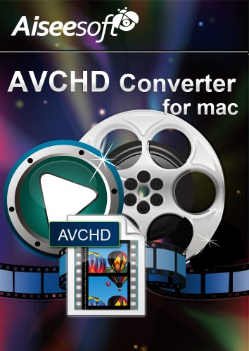 aiseesoft-avchd-converter-for-mac-converts-sony-canon-panasonic-avchd-mts-m2ts-files-to-mp4-avi-mov-