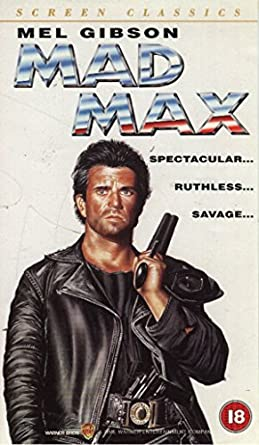 amazon com mad max uncut version features original australian