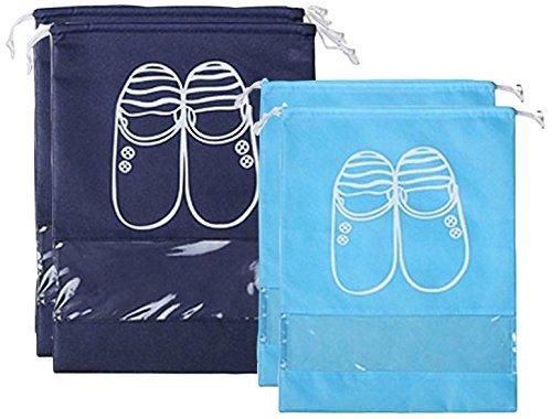 YAMIU Shoe Bag