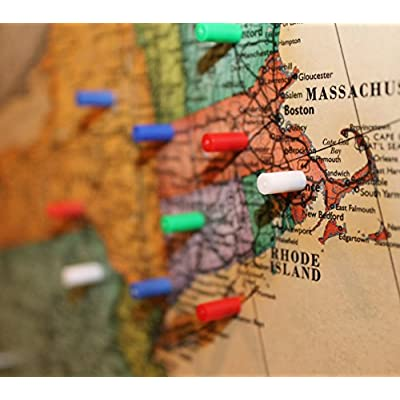 map-magnets-120-pack-of-small-magnetic