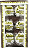 Linden's Large Cookies, Chocolate Chip, 18 Count