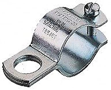 32 mm-50 mm x 9 mm W4 NORMA 01266704041-000-0539 Hose Clamps Pack of 10