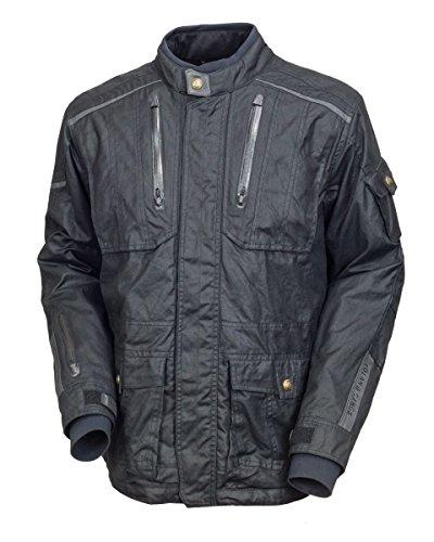 british millerain jacket - 5