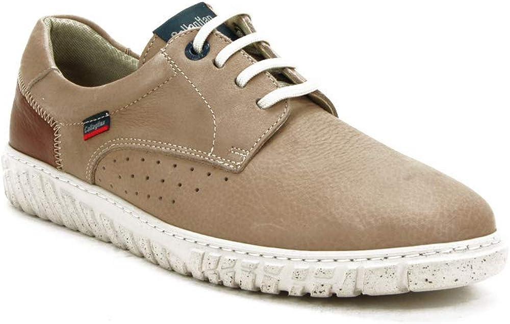 CALLAGHAN - Zapato Casual para: Hombre