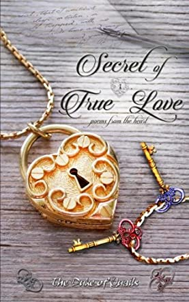 Secret Of True Love
