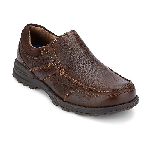 Dockers مردانه Keenland Slip-On Loafer
