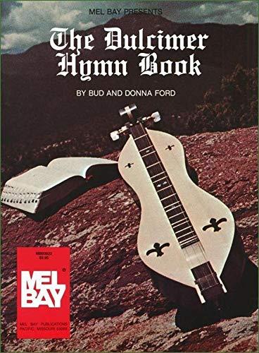 The Dulcimer Hymn Book ()