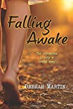 img - for Falling Awake by Debrah Martin (2015-10-23) book / textbook / text book