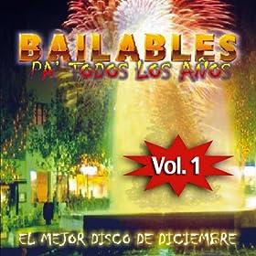 Amazon.com: Caracoles De Colores: Grupo Son Sabor: MP3 Downloads