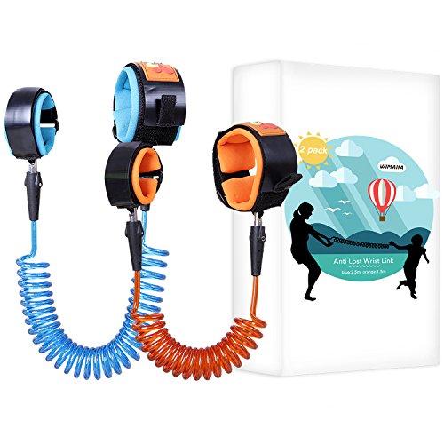 enhancement-2-pack-child-anti-lost-belt-wimaha-safe-skin-friendly-anti-pricking-cotton-wrist-straps1