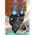 The Iron Tactician