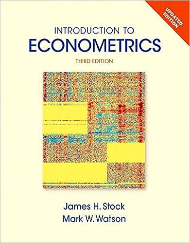 Amazon introduction to econometrics pearson series in amazon introduction to econometrics pearson series in economics ebook james h stock mark w watson kindle store fandeluxe Images