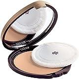 Deborah Milano Dh Ultra Fine Compact Powder