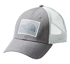 8307fa1be0b The North Face Mudder Trucker Hat