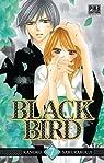 Black Bird, tome 7 par Sakurakouji