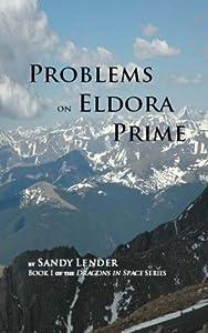 Problems on Eldora Prime