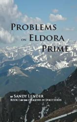 Problems on Eldora Prime