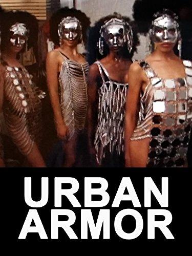 Urban Armor - Urban Movies