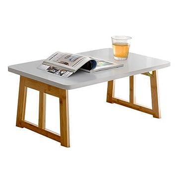 Tables de pique-nique Table Table D\'ordinateur Table Pliante ...