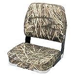 Informed Hunting/Fishing Fold-Down Seat (Mossy Oak - Shadow Grass Camo)