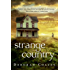 Strange Country (Hallie Michaels)