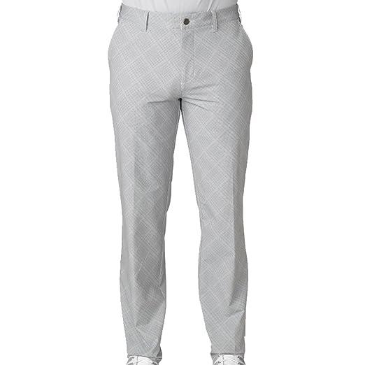 2a61b725d669b adidas Golf Mens Ultimate Novelty Fall Weight Pants