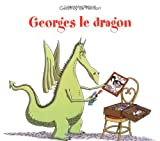 "Afficher ""Georges le dragon"""