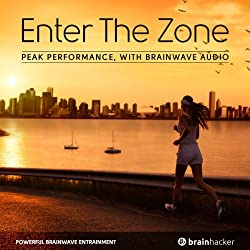 Enter the Zone Session