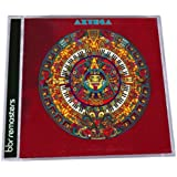 Azteca ~ Expanded Edition (from UK)