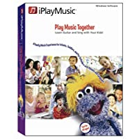 iPlayMusic Play Music Together Software para PC y MP3