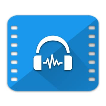 EQ Media Player