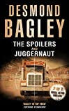 The Spoilers and Juggernaut, Desmond Bagley, 0007304803