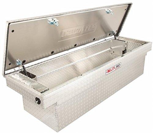 Jobox 217-PAC1582000 Delta Pro Aluminum Single Lid Fullsize
