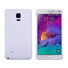 iPhone 6 plus Case,iPhone 6s plus 5.5 inch Case,Peter Pan Quotes Never grow up Black Plastic iPhone 6 plus Scratch-Resistant Protective Case